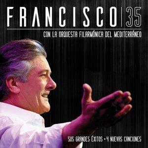 Francisco 35