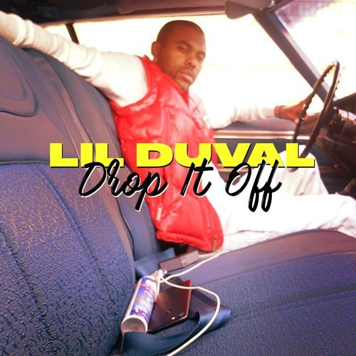 Drop It Off