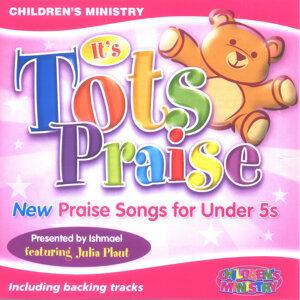 It's Tot's Praise