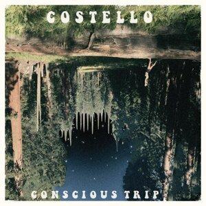 Conscious Trip