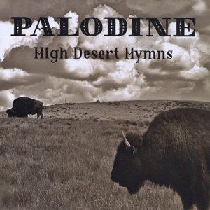 High Desert Hymns