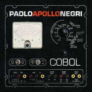 Cobol - Deluxe Edition
