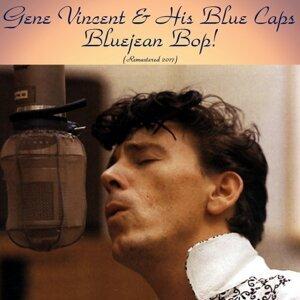 Bluejean Bop! - Remastered 2017