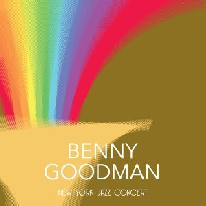 New York Jazz Concert