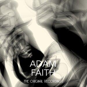 The Original Recordings