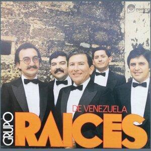 Grupo Raices de Venezuela