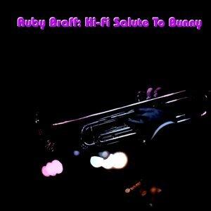 Ruby Braff: Hi-Fi Salute to Bunny