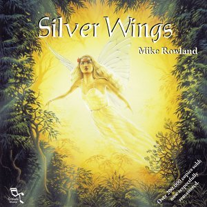 Silver Wings (Remastered)