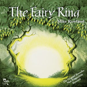 The Fairy Ring (Remastered)