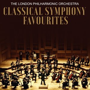 Classical Symphony Favourites