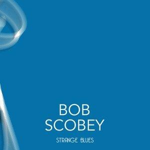Strange Blues