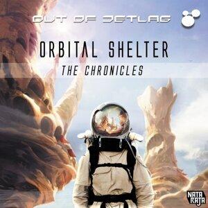 Orbital Shelter - The Chronicles