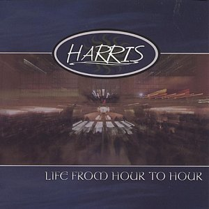 Life from Hour to Hour