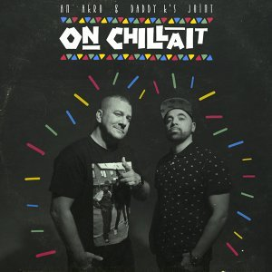 On chillait (feat. Dj Daddy K)