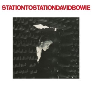 Station To Station - 2016 Remastered Version