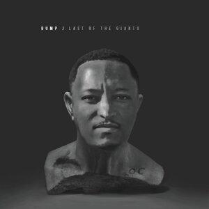 Last of the Giants (Deluxe Version)