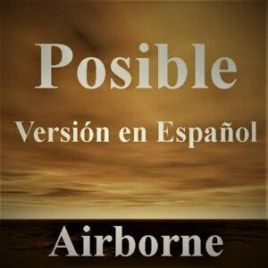 Posible (Versión en Español)