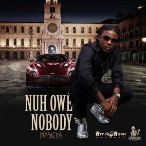 Nuh Owe Nuhbody