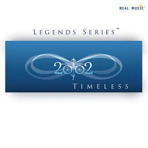 Legend Series: Timeless