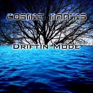 Driftin Mode