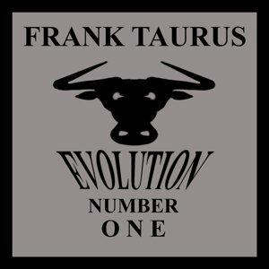 Evolution Number One