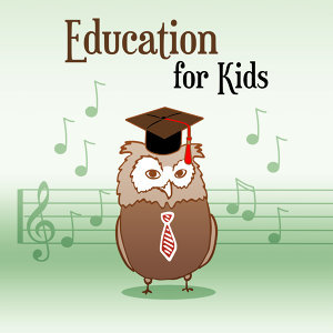 Education for Kids – Classical Music, Brilliant, Little Baby, Development Child, Fun, Instrumental Sounds, Satie, Schubert