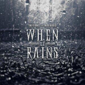 When It Rains (feat. Navarro)