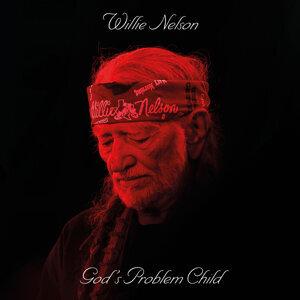 God's Problem Child