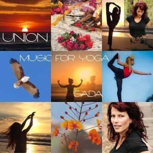 Union - Music for Yoga
