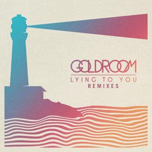 Lying To You - Remixes