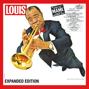 Louis - Expanded Edition