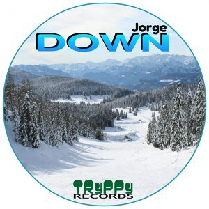 Down Ep