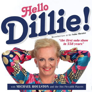 Hello Dillie! (Live)