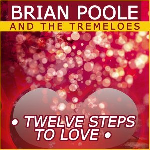 Twelve Steps to Love