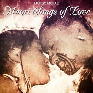 Maori Songs of Love