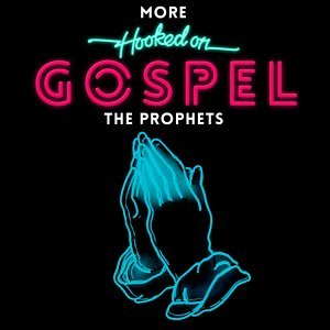 More Hooked On Gospel