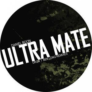 Ultra Mate