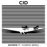 Secrets (feat. Conrad Sewell)