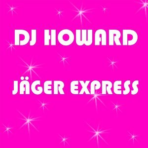 Jäger Express