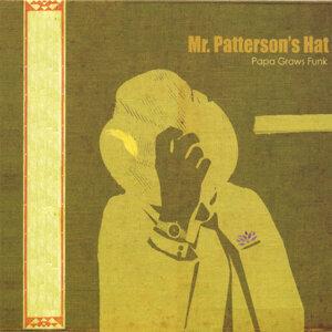 Mr Patterson's Hat