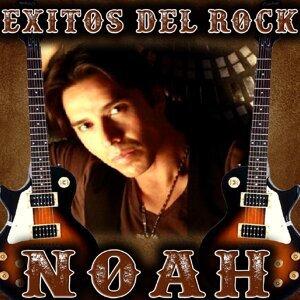 Exitos Del Rock