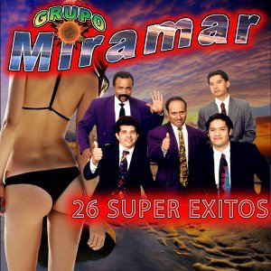 26 Super Exitos