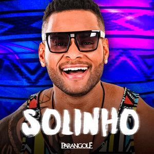 Solinho - Single