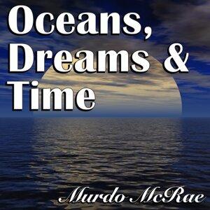 Oceans, Dreams & Time