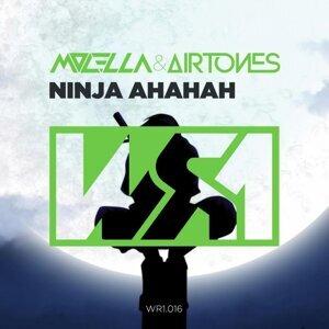 Ninja Ahahah