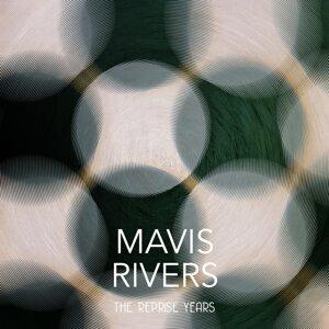 Mavis Rivers The Reprise Years 1961-1962 Cd 1
