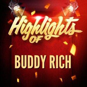 Highlights of Buddy Rich