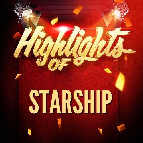 Highlights of Starship