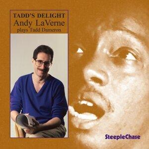 Tadd's Delight