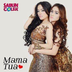 Mama Tua